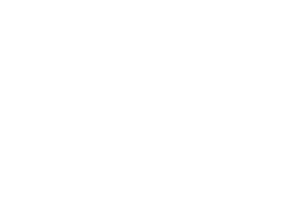 Connection with a flower and a person
